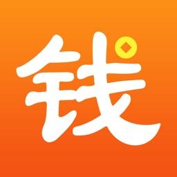 股票送钱宝-资金放大8倍炒股app