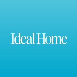 Ideal Home Magazine UK