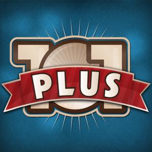 101 YüzBir Okey Plus Games inceleme