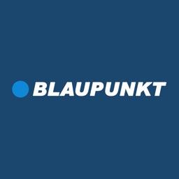 Blaupunkt India Catalogue