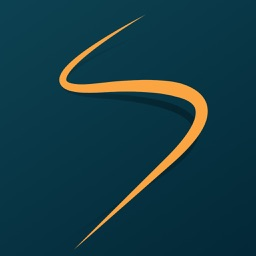 Smardex - Contacts Directory