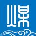 116.煤炭江湖 - 链接 分享 互助