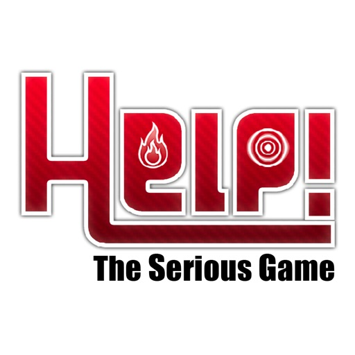 Help! The Serious Game