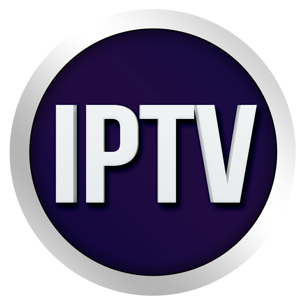 GSE SMART IPTV PRO on the Mac App Store