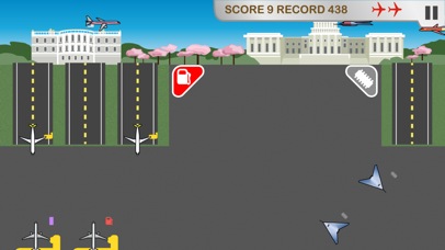 Runway 2: World Tour Скриншоты3