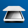 download Scanner Document ·