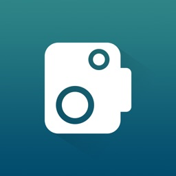Speedometa - Speed Camera Alerts & GPS Speedometer