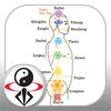 Acupressure Massage Qigong