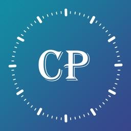 CP-时时提醒高效助手