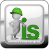 Interface Safety Design LLC. - interface safety design artwork