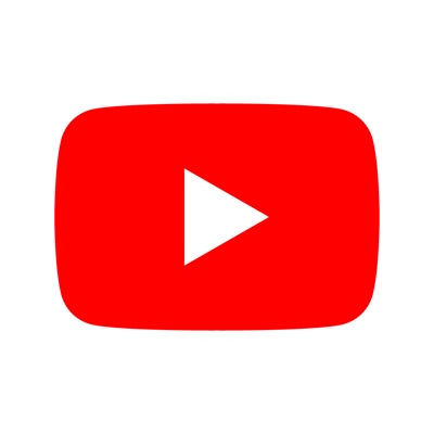YouTube: Watch, Listen, Stream ios app