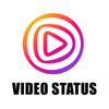 Lyrical Video Status