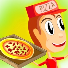 Activities of Pizza Delivery Boy & Girl - Free Edition