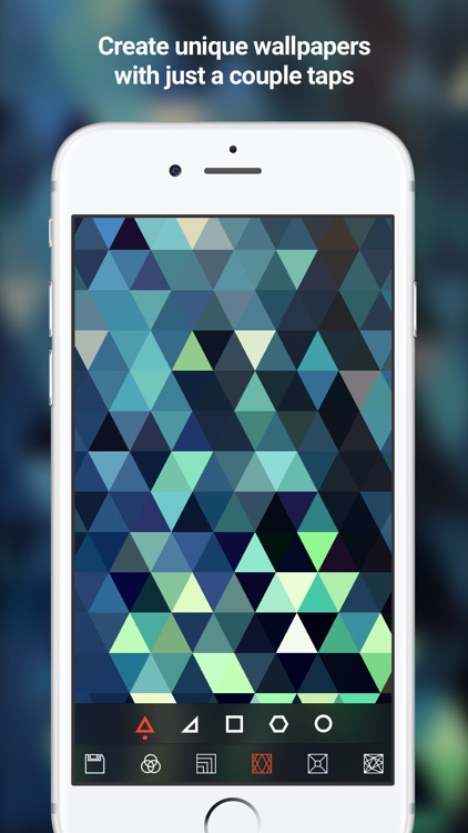 Centroid pixel