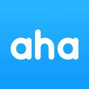 ahaschool - 第二课堂