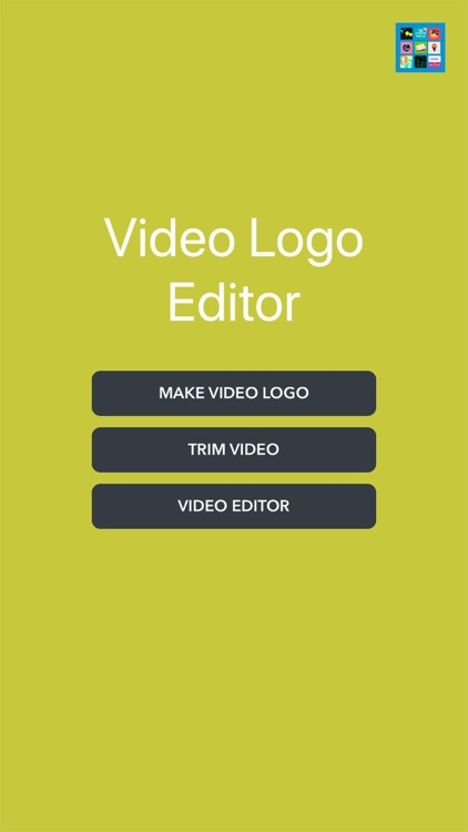 how to edit videos on iphone text and logo for editor by dung nguyen 1902