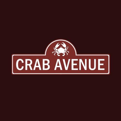 Crab Avenue