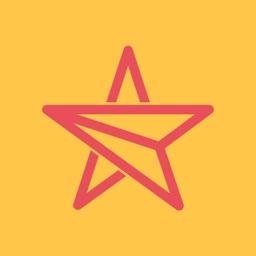 トリップバイヤー 誰でもバイヤーになれる旅行専用アプリ