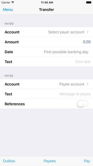 netbank banknordik