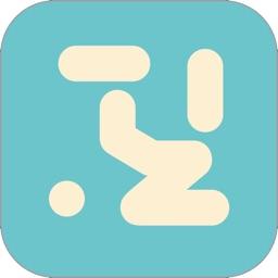 手机工具-精准数据CΡ平台