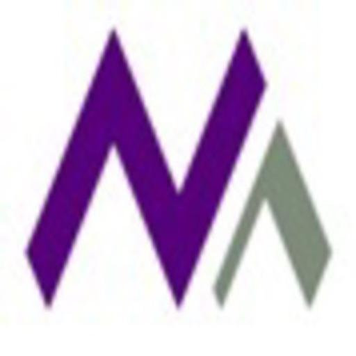 MoreMusicRadio