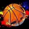 篮球之王-热血篮球之投篮大比拼