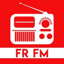 Radio en direct France