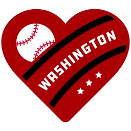 Washington Baseball Louder Rewards