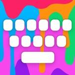 Hack RainbowKey - keyboard themes