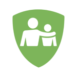 SaferKid Text Monitoring App