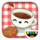 Toca Tea Party icon