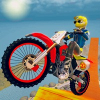 Codes for Dirt Bike Stunt Race-r Game 3D Hack