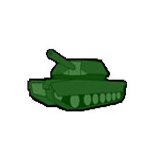 wAR.m app