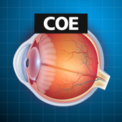 Coe Prep app review