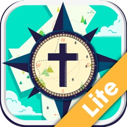 The Bible Supergame Lite