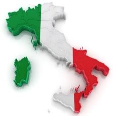 Activities of Indovina la Regione HD Light