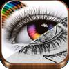 ArtStudio - Creación de dibujos a lápiz - BraveCloud