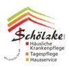 Schölzke GmbH