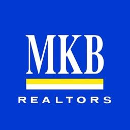 MKB, REALTORS Home Search
