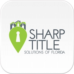 Sharp Title Solutions