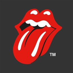 The Rolling Stones Official