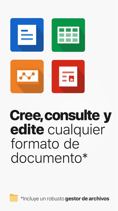 download OfficeSuite PRO Mobile Office apps 4