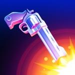 Flip the Gun - Simulator Game