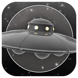 UFO-Capture