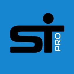 ST Pro
