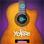 Guitare - Guitar
