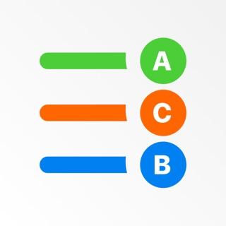 grade control school grades