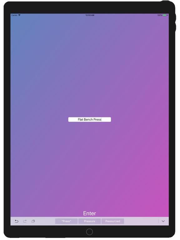 https://is1-ssl.mzstatic.com/image/thumb/Purple128/v4/7b/0f/90/7b0f90eb-bcd1-ceb9-07f9-132bd3f89440/source/576x768bb.jpg