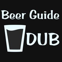 Beer Guide Dublin