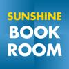 Sunshine Bookroom